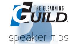 Effective Speaker Bios and Session Descriptions