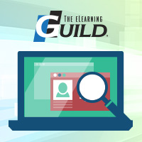 Guild Resources