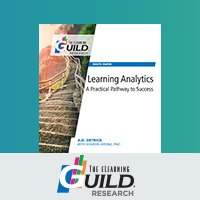 Learning Analytics: A Practical Pathway to Success