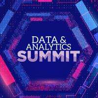 Data & Analytics Summit