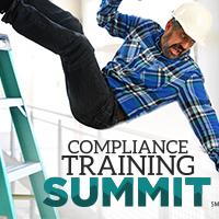 Compliance Training Summit