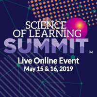 Science of Learning Summit