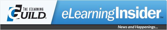 eLearning Insider