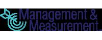 Management & Measurement