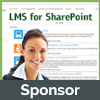 Learning Management in SharePoint