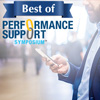 Best of Performance Support Symposium