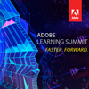 The Adobe Learning Summit Returns to Las Vegas