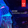 Act Fast and Save on Adobe Learning Summit