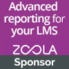 ZOOLA Analytics - Advanced Reporting for Your LMS