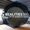 2018 Realities360 Conference