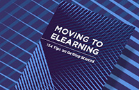 Moving to eLearning: 154 Tips on Getting Started