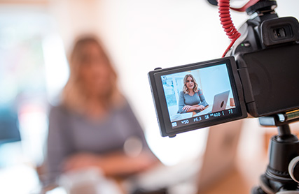 Using Video on a Shoestring