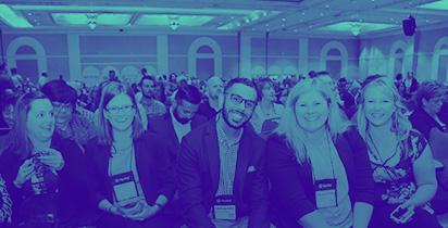 2018 DevLearn Conference & Expo