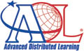 ADL (Advanced Distributed Learning)