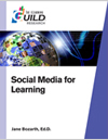Social Media for Learning