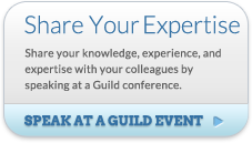 About Our Conferences   The eLearning Guild