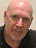 Neil Lasher