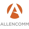 AllenComm Custom Courseware