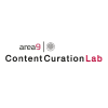 Content Curation Lab