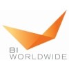 BI WORLDWIDE Learning & Engagement