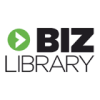 The BizLibrary Collection