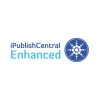 iPublishCentral Enhanced