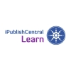 iPublishCentral Learn