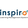 Inspiro Learning Management System
