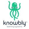 Knowbly Learning Systems