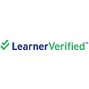 LearnerVerified