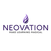 Neovation Learning Solutions