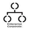 Enterprise Training