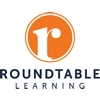 Roundtable Learning Custom Learning Experiences