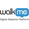 WalkMe Inc.