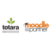 Moodle & Totara Learning Platforms