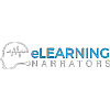 E-Learning Voiceover Narration