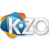 KZO Video Suite