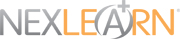 NexLearn Logo
