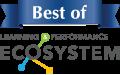 Best of Ecosystem