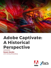 Adobe Captivate: A Historical Perspective