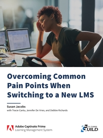 Overcoming Common Pain Points When Switching to a New LMS
