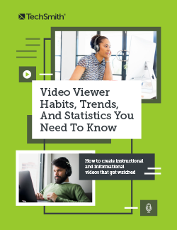 Viewer Video Habits, Trends, And Statistics You Need To Know