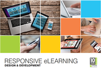 eBook - Responsive eLearning Design & Development