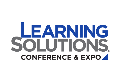 Learning Solutions Conference & Expo
