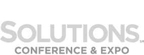 Learning Solutions Conference & Expo 2016