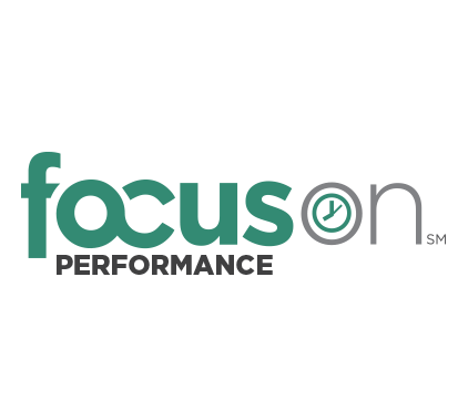 FocusOn Learning Conference & Expo 2016