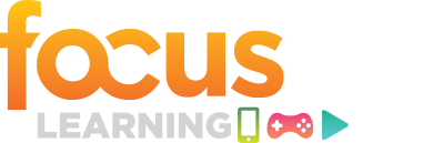 FocusOn Learning Conference & Expo 2017