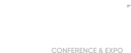 Learning Solutions Conference & Expo 2018