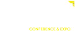 Learning Solutions Conference & Expo 2019